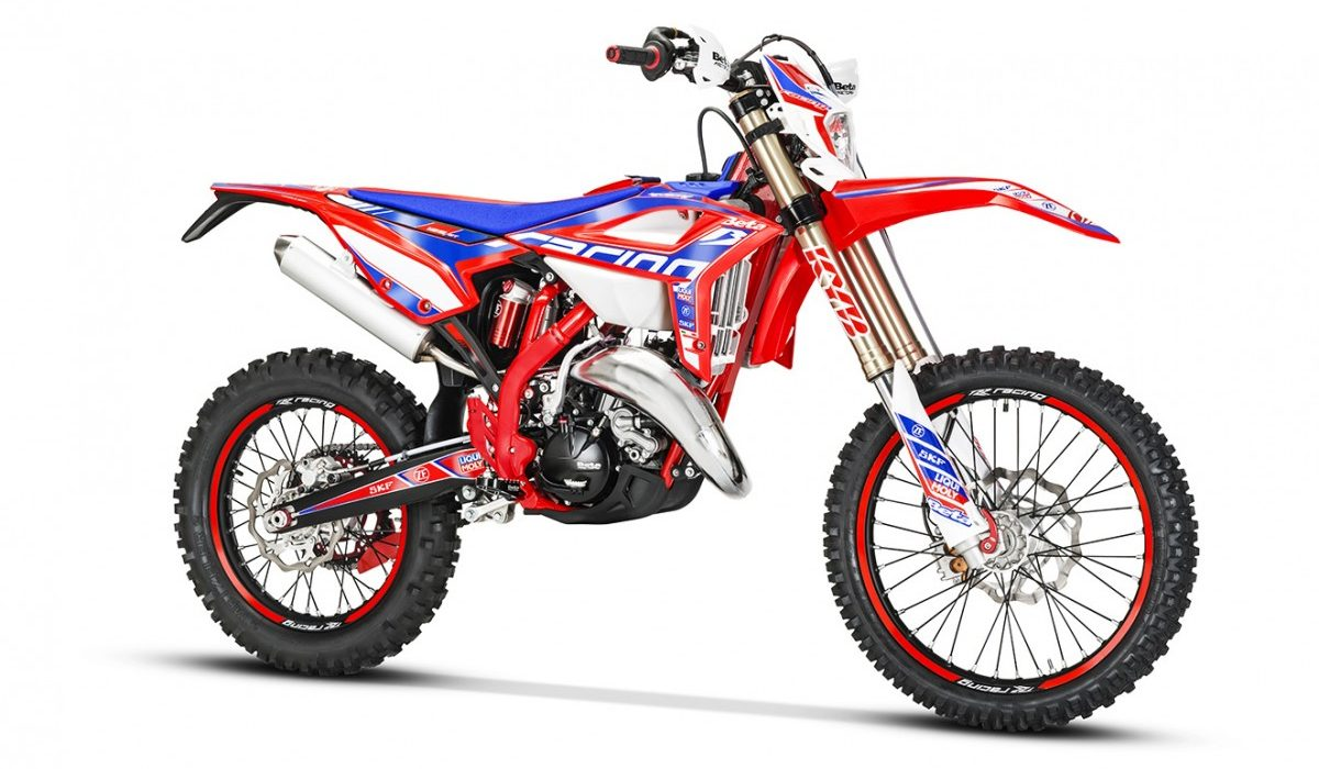 Racing-1252T-right