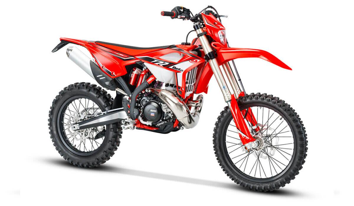 RR2T_250_my22_rear