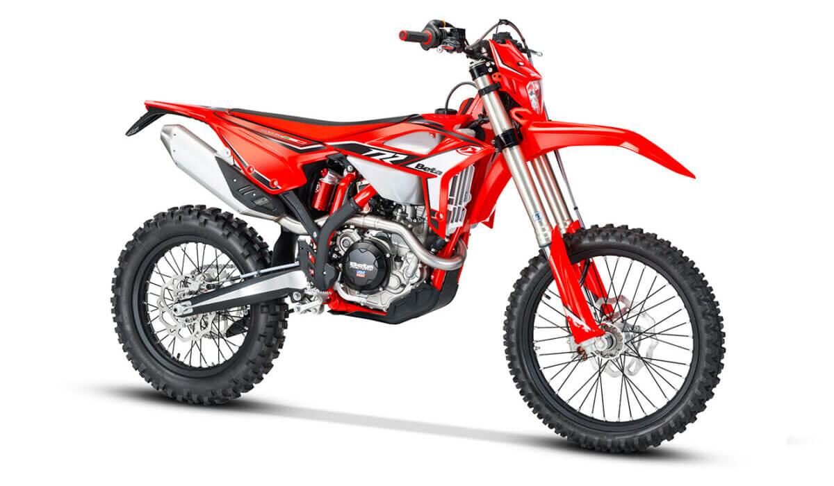 RR4T_350_my22_rear